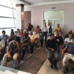 HELP i Grad Pirot nastavljaju sa subvencijama malim biznisima i preduzetnicima