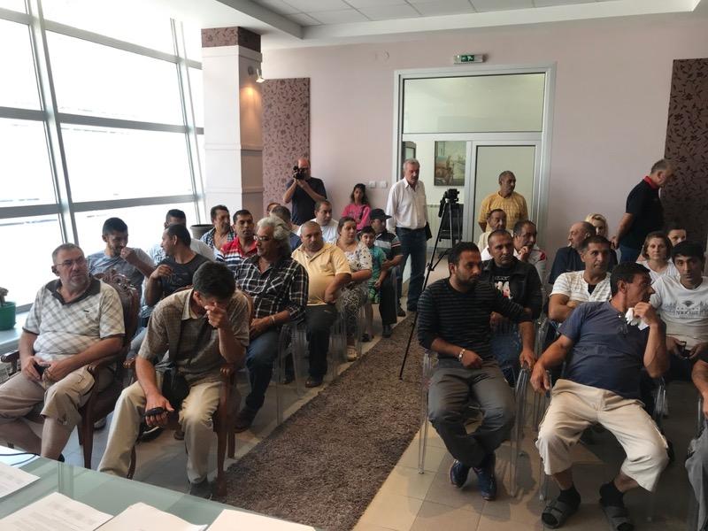 Photo of HELP i Grad Pirot nastavljaju sa subvencijama malim biznisima i preduzetnicima