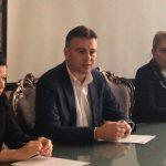 HELP i Grad Pirot obezbedili pomoć za pokretanje 433 malih biznisa u Pirotu