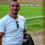 Radnički i trener Kuzmanović sporazumno raskinuli saradnju - Rade Manić vodi ekipu protiv Budućnosti u nedelju