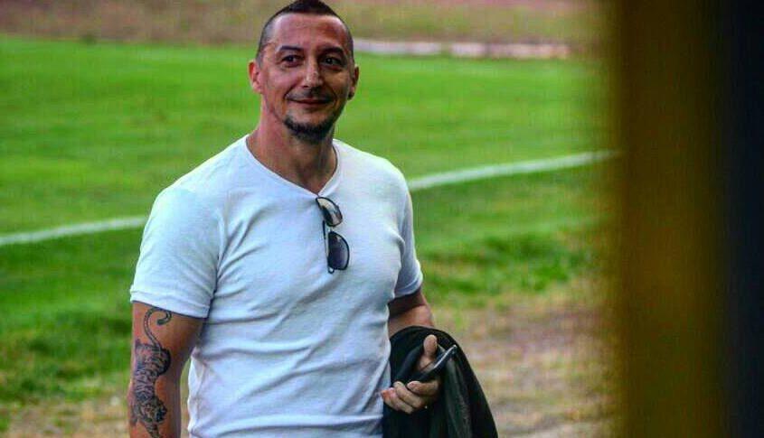 Photo of Radnički i trener Kuzmanović sporazumno raskinuli saradnju – Rade Manić vodi ekipu protiv Budućnosti u nedelju