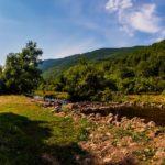 Dojkinci - turistički biser Stare planine