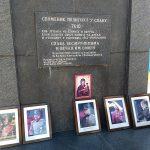 Srpsko i grčko vojničko groblje u Pirotu: Vek od proboja Solunskog fronta
