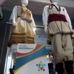 Pirotski folklorci prezentovali srpske nošnje na izložbi u Lisabonu