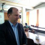 """Pirotski """"Tigar"""" AD: U vlasništvo konvertovano 183 miliona dinara duga"""