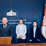 IT zajednica u Pirotu dobija svoj dom - država daje skoro sedam miliona dinara za opremanje Start-up centra