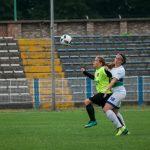 Fudbalerke Jedinstva startovale važnom pobedom protiv favorita