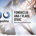 Vredna donacija Fondacije Divac školi Mladost u Pirotu