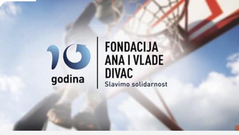 Photo of Vredna donacija Fondacije Divac školi Mladost u Pirotu