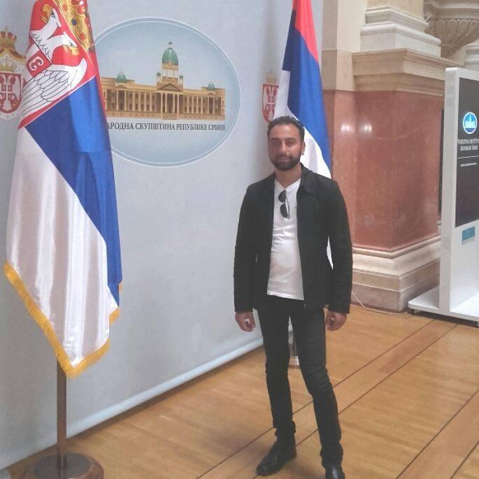 Photo of Izbori nacionalnog saveta romske nacionalne manjine
