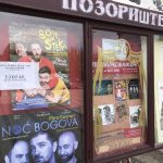 Naredne nedelje Pirot srpska prestonica teatra - ogromno interesovanje za Reviju malih formi