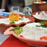 Održana Vurdijada - praznik za gurmane