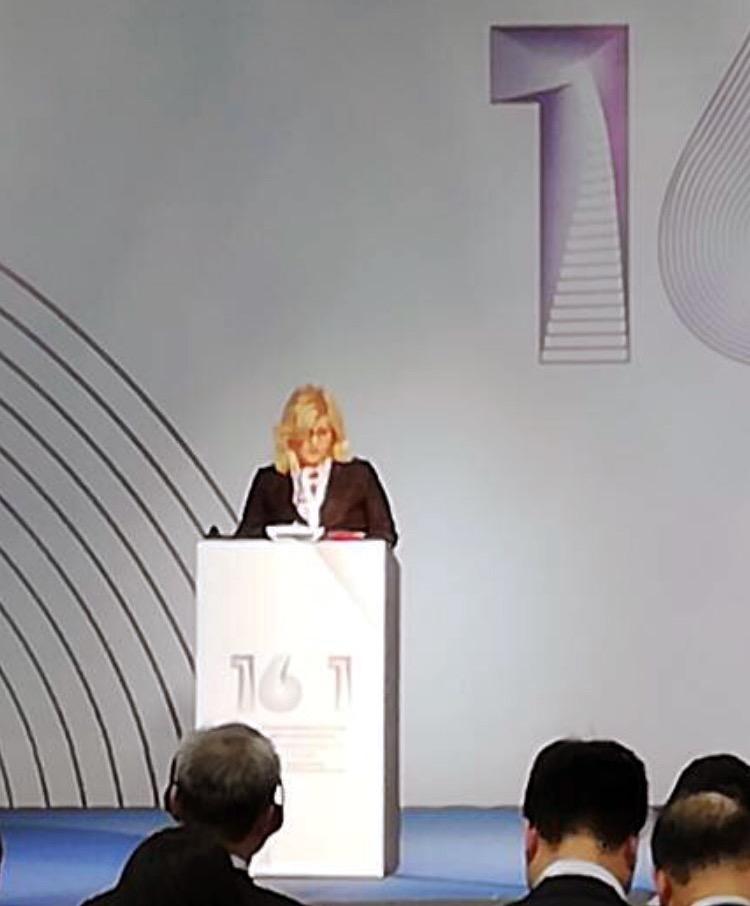 Photo of Sastanak lokalnih lidera zemalјa Centralne i Istočne Evrope i Kine