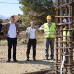 Vodovod i Grad investiraju milione evra u kvalitetno vodosnabdevanje