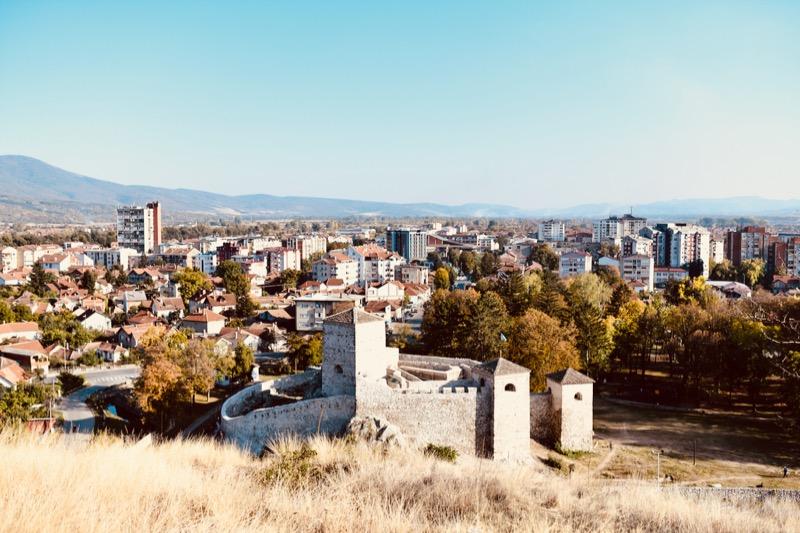 """Photo of Promocija Zbornika naučnih radova """"Pirot od turske kasabe do modernog grada"""""""