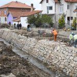 Pirot dobija novi Kej kod naselja Rogoz