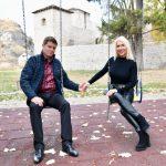 Jovana Milošević: Pirot je grad sa dušom, istorijom, jedinstven po svemu (VIDEO)
