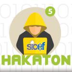 Hakaton - takmičenje u programiranju u Nišu