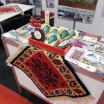 Brendovi Pirota na Međunarodnom sajmu turizma, lova i ribolova u Novom Sadu