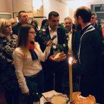 Pirotski SNS obeležio slavu Svetu Petku