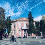 Erazmus povelja Evropske komisije Visokoj školi za obrazovanje vaspitača u Pirotu