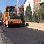 Završava se rekonstrukcija Jastrebačke ulice