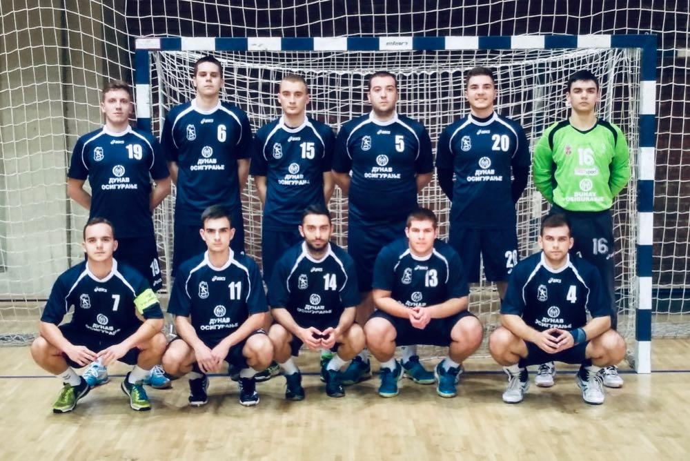 Photo of Rukometaši i desetkovani pobedili odličnu ekipu Paraćina