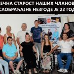 """Još uvek vozim"" - edukacija za mlade vozače i u Pirotu"