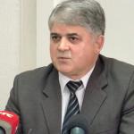 Ministarstvo zdravlja: Tretmani protiv starenja ubuduće samo u zdravstvenim ustanovama