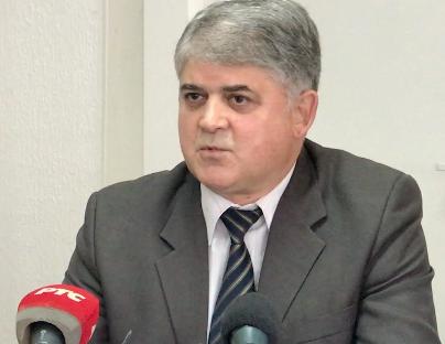 Photo of Ministarstvo zdravlja: Tretmani protiv starenja ubuduće samo u zdravstvenim ustanovama