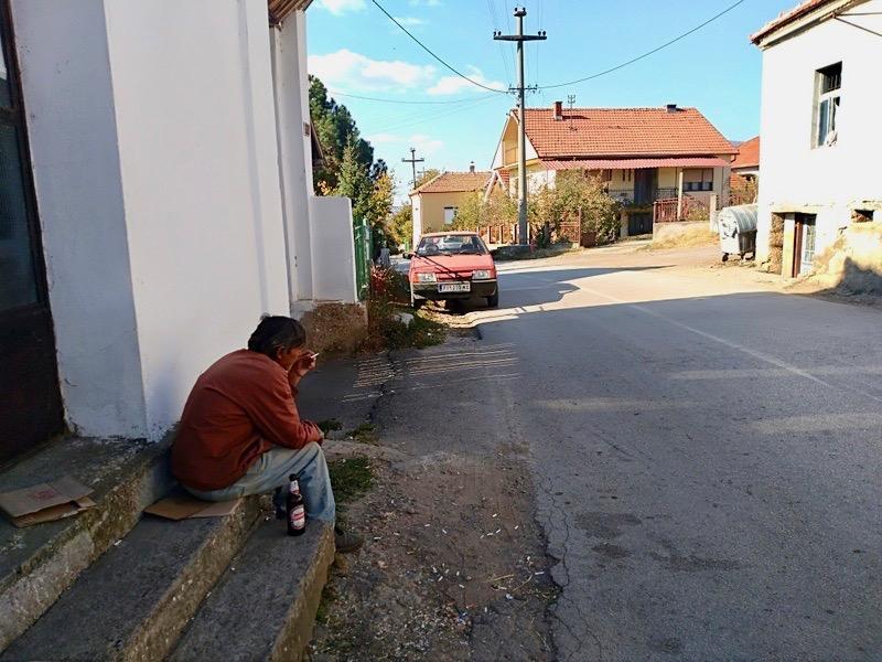 Photo of U stravičnoj nesreći kod Jagodine poginuo Piroćanac Peđa Antanasijević