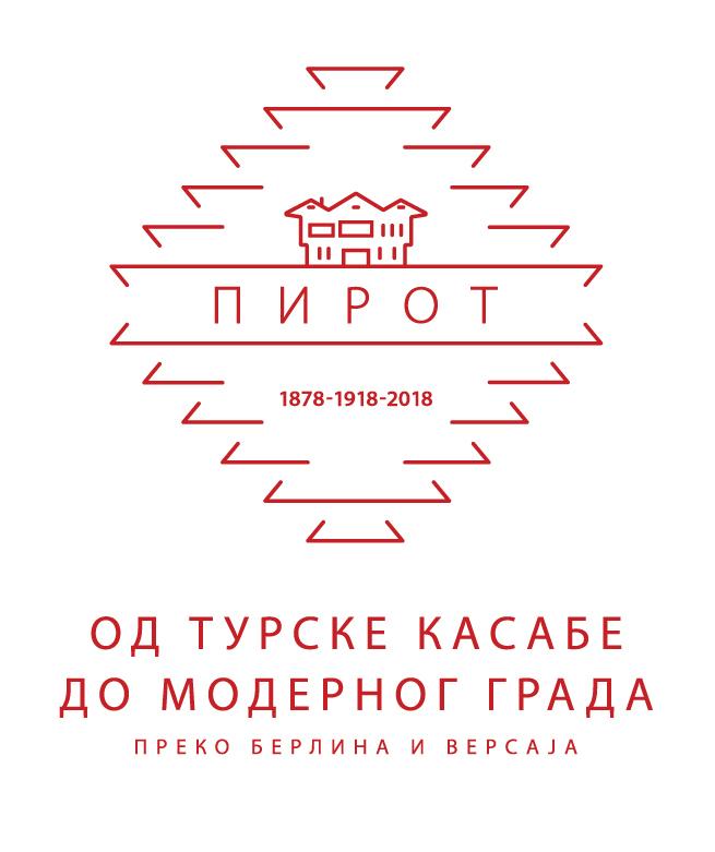 """Photo of """"Pirot od turske kasabe do modernog grada"""" – naučni skup u Pirotu"""