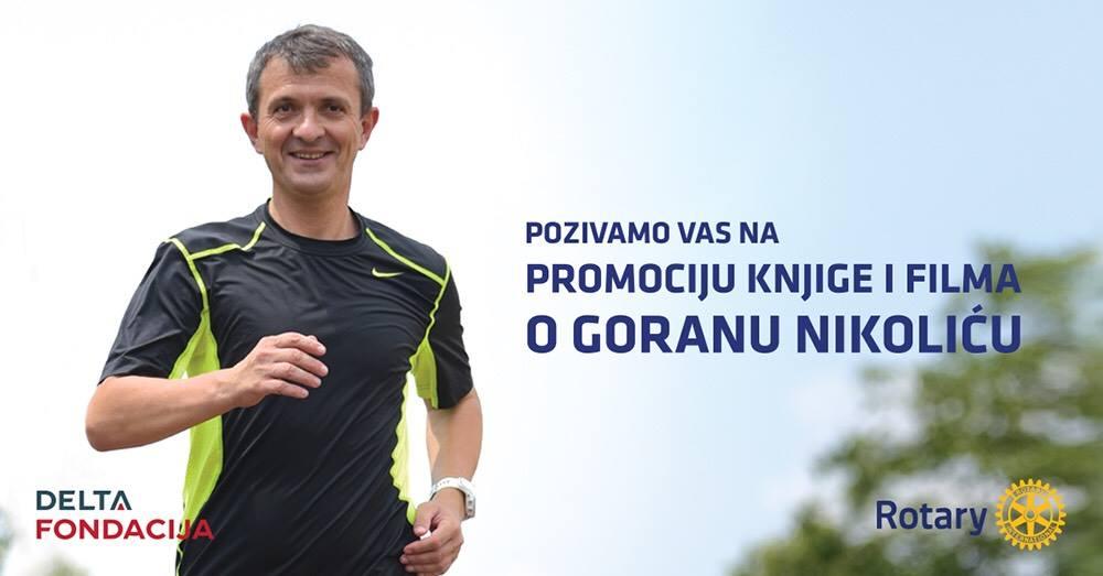 Photo of Priča o Goranu Nikoliću – slabovidom maratoncu koji je istrčao 55 uzastopnih maratona za 55 dana