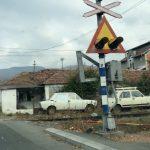 Rampa u ulici Kapetana Karanovića po ko zna koji put u kvaru - OPREZ