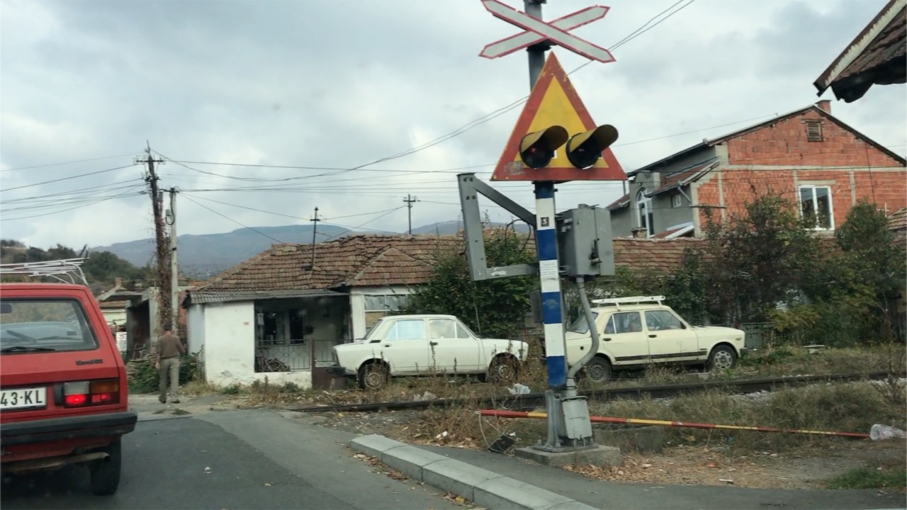 Photo of Rampa u ulici Kapetana Karanovića po ko zna koji put u kvaru – OPREZ