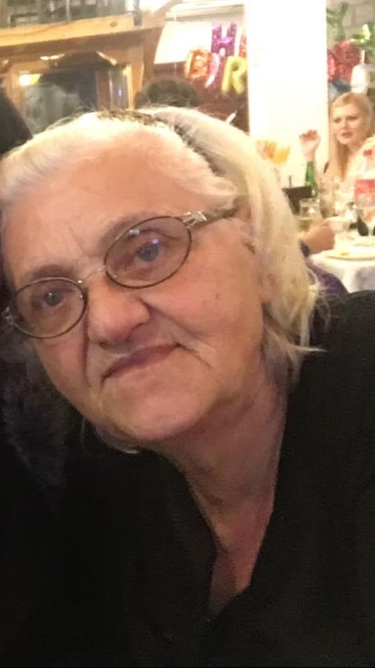 Photo of Pronađena starica koja je nestala juče oko podneva