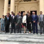 Slobodna zona Pirot će voditi Regionalnu kancelariju Svetske organizacije slobodnih zona