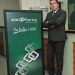Vreme je za sigurnu štednju u AIK banci - specijalna ponuda za gradjane Pirota