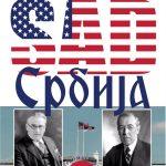 Izložba povodom stogodišnjice diplomatskih odnosa Srbije i SAD