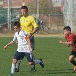 Radnički (petlići)- Duel juniors  3:1 (1:0)