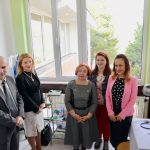 """U Pirotu u ŠOSO """"Mladost"""" otvorena medicinska soba za osobe sa autizmom"""