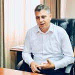 Недељник НИН: Бизнис лидер - мр Владан Васић, градоначелник Пирота