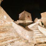 U utorak svečano otvaranje renovirane tvrđave Momčilov grad