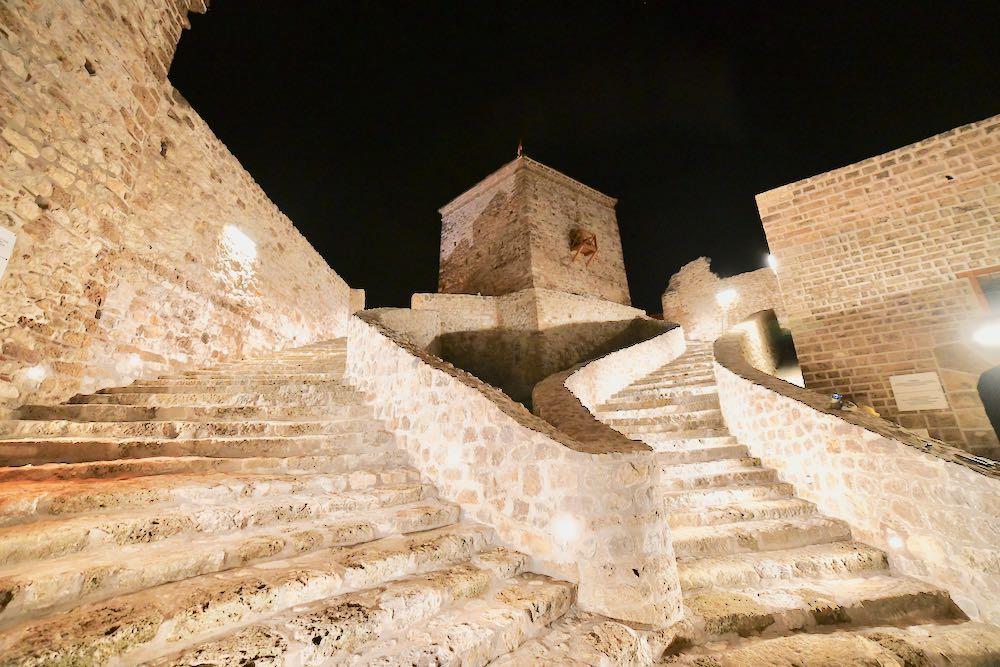 Photo of U utorak svečano otvaranje renovirane tvrđave Momčilov grad