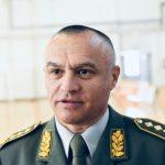 General Simović: Nismo tikva bez korena, mlade naraštaje moramo učiti da se sećaju Solunaca i svih ratnika Velikog rata