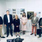 Piroćanac - jedan od 30 velikana srpskog zdravstva
