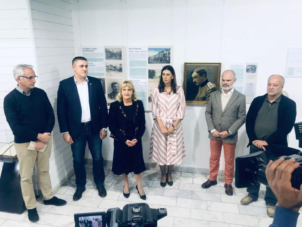 Photo of Piroćanac – jedan od 30 velikana srpskog zdravstva