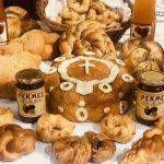 Deseti jubilarni Dani hleba Mlekarske škole Pirot