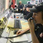 Radio klub Pirot: Kad tinejdžeri spasavaju živote