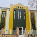 Pirotske škole u novom ruhu, kapitalne investicije u školstvo i mlade naraštaje